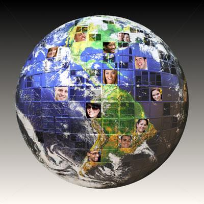 Administración de personal (Outsourcing)