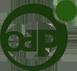 ODP | Orientación y Decisión Profesional S.C.